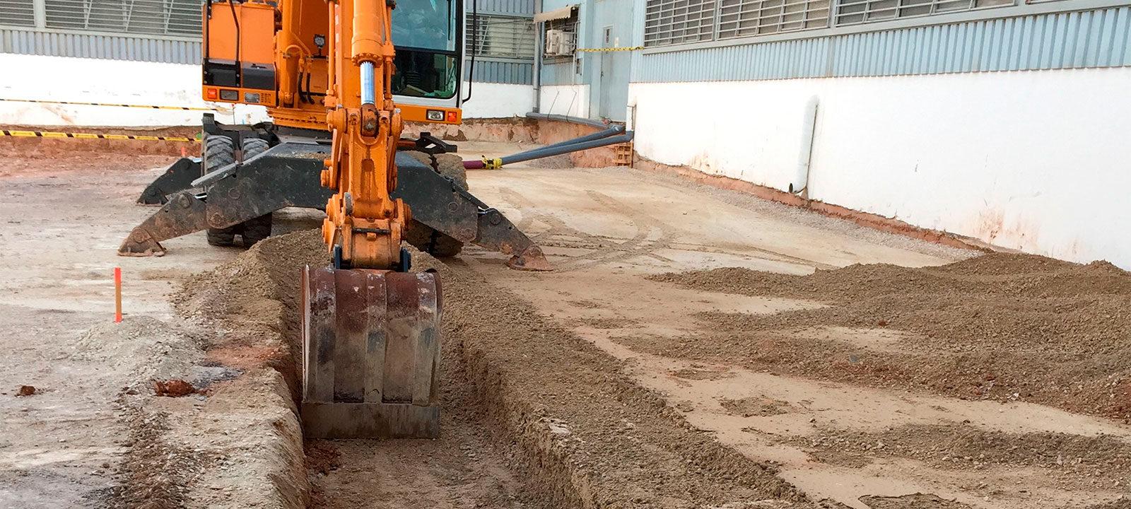 excavaciones-en-ibi-maquinaria-de-zanjas-alicante-3